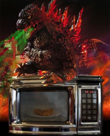 GodzillaMicrowave