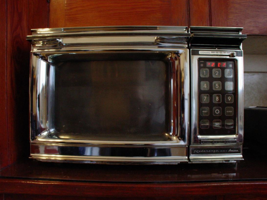 Microwave_jmv_via_Flickr